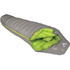 Ice Peak Sleeping Bag