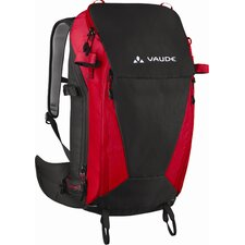 Nevis Winter Backpack
