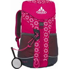 <strong>Vaude</strong> Puck Kindergarten Specialist Backpack
