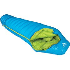 <strong>Vaude</strong> Serniga Sleeping Bag