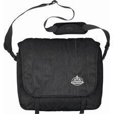 Torpet Messenger Bag