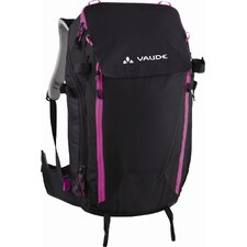 Vajolet Winter Backpack