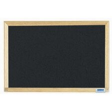 Economy Series Composition Chalk Board
