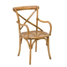 Monaco Carver Chair