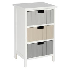 Drawer Unit