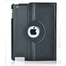 <strong>Bargain Tablet Parts</strong> Ipad 2 and Ipad 3 Rotating Case