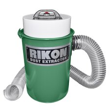 <strong>Rikon</strong> 12 Gal. Dust Extractor