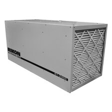 2400 CFM Air Purifier