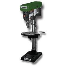 "13"" Bench Drill Press"
