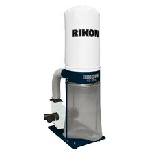 <strong>Rikon</strong> 2 HP Dust Collector