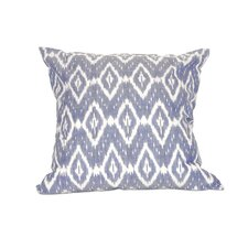 Conchetta Throw Pillow