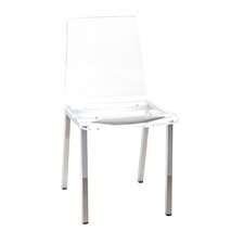Pure Décor Side Chair (Set of 2)