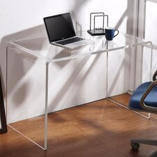 Pure Décor Writing Desk