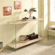 Millennial Avery Console Table