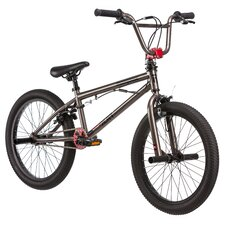 "Freestyle 20"" Scan R20 BMX Bike"