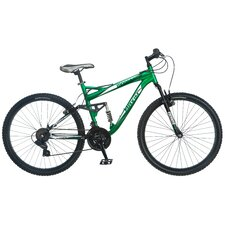 <strong>Mongoose</strong> Men's Maxim Mountain Bike