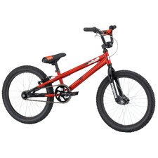 Boy's Motivator Mini BMX Bike