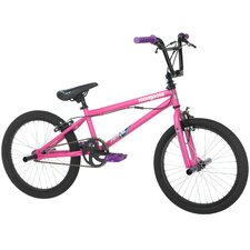 Girl's Rave R10 BMX Bike