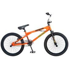 Dibbs Bike