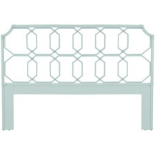 Regeant Twin Headboard