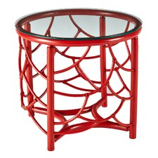 DOT End Table