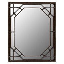 Regeant  Rectangular Wall Mirror