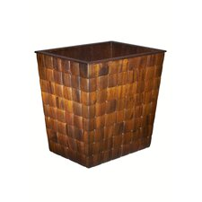 Barclay Waste Basket