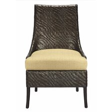 Riva Side Chair