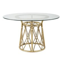 <strong>Selamat</strong> Sona Dining Table