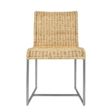 <strong>Selamat</strong> Supper Side Chair