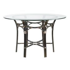 <strong>Selamat</strong> Taylor Dining Table