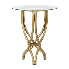 Tertia Hallway Table