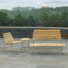 <strong>Selamat</strong> Stratus Outdoor Lounge Seating Group