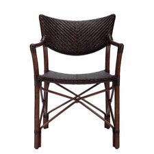 Henny Arm Chair