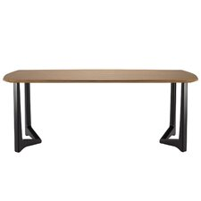 Soren Dining Table
