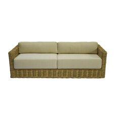 Heaslip'' Sofa