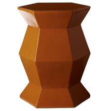 Gemma End Table