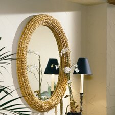 <strong>Wildon Home ®</strong> Paradise Mirror