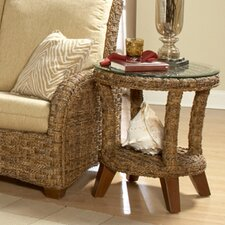 <strong>Wildon Home ®</strong> Martinique End Table