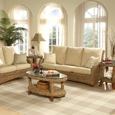 <strong>Wildon Home ®</strong> Martinique Living Room Collection