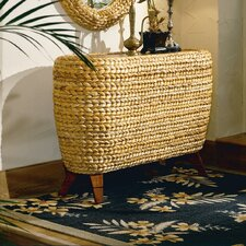 <strong>Wildon Home ®</strong> Paradise Console Table