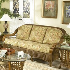 <strong>Wildon Home ®</strong> Montego Sofa