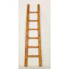 Timeless 6' Ladder