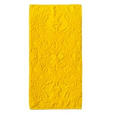 Dew Hand Towel