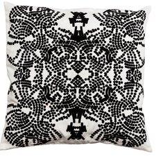 Dew Pillow
