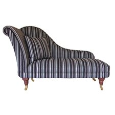 Bridgewater Chaise Longue