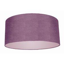 Cylinder Lamp Shade
