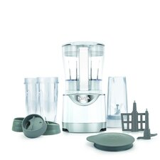 Kitchen System Pulse Blender