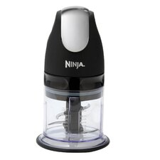 Master Prep Pro Food Processor and Drink Mixer