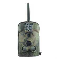 12M MMS Wireless Trail Camera